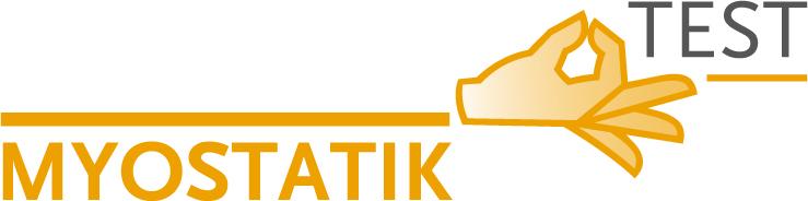 myostatiktest_logo-rgb-72